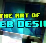 The Art Of Web Design: An Introduction