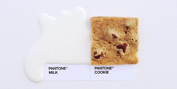 pantone_milk_cookies