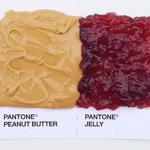 Pantone Pairings: Two Great Tastes, Together