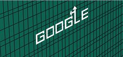 google_north_by_northwest