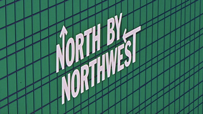 saul_bass_north_by_northwest