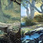Disney Duplicates
