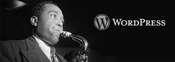 The WordPress 3.8 Admin: All Jazzed Up