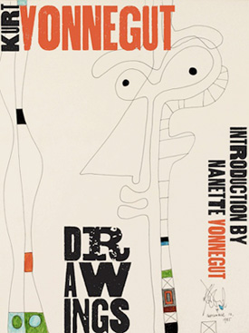 vonnegut_drawings_cover_2