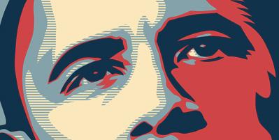 obama's hope