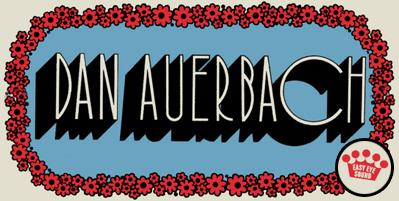 Designing Auerbach